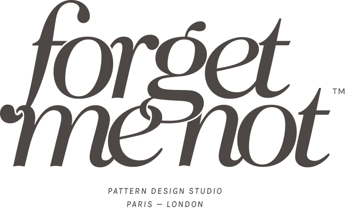 logo-forget-me-not