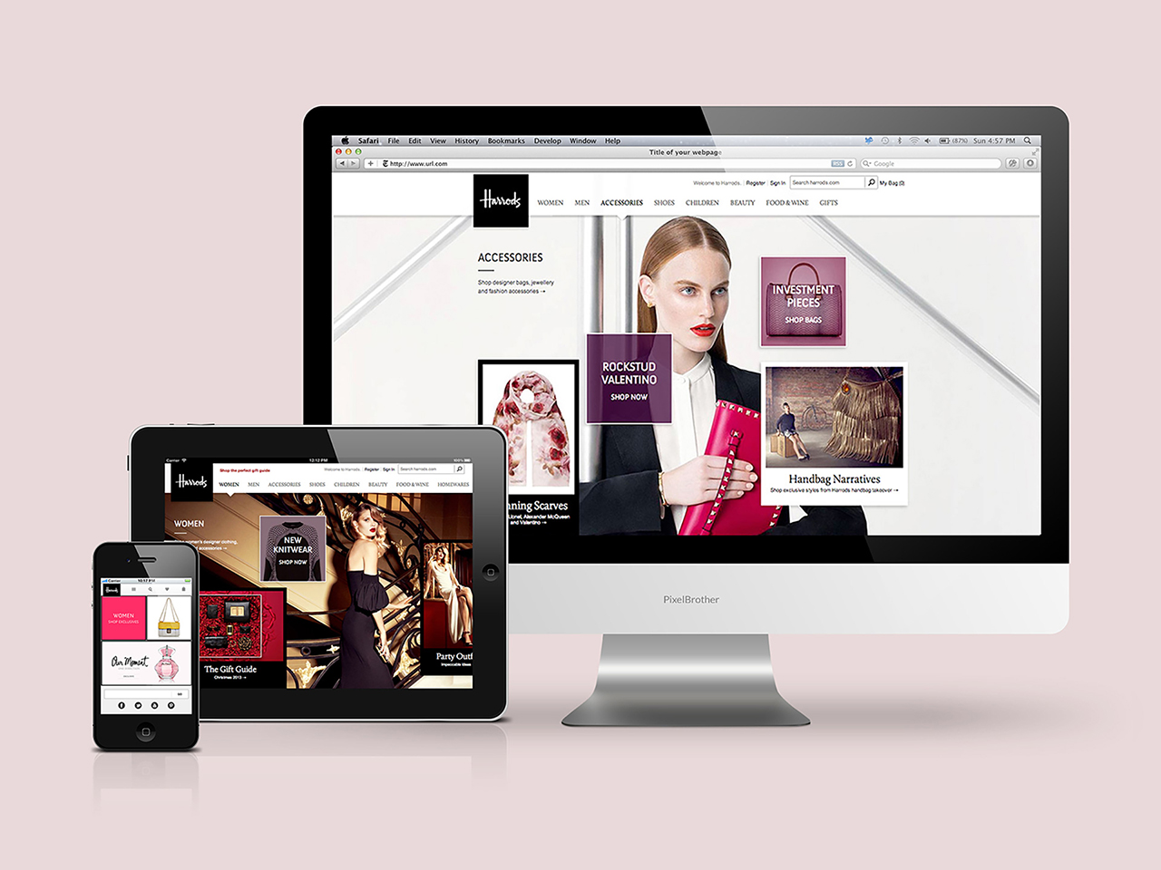 1-harrods-website-digital-interactive-inoui-paris-studio