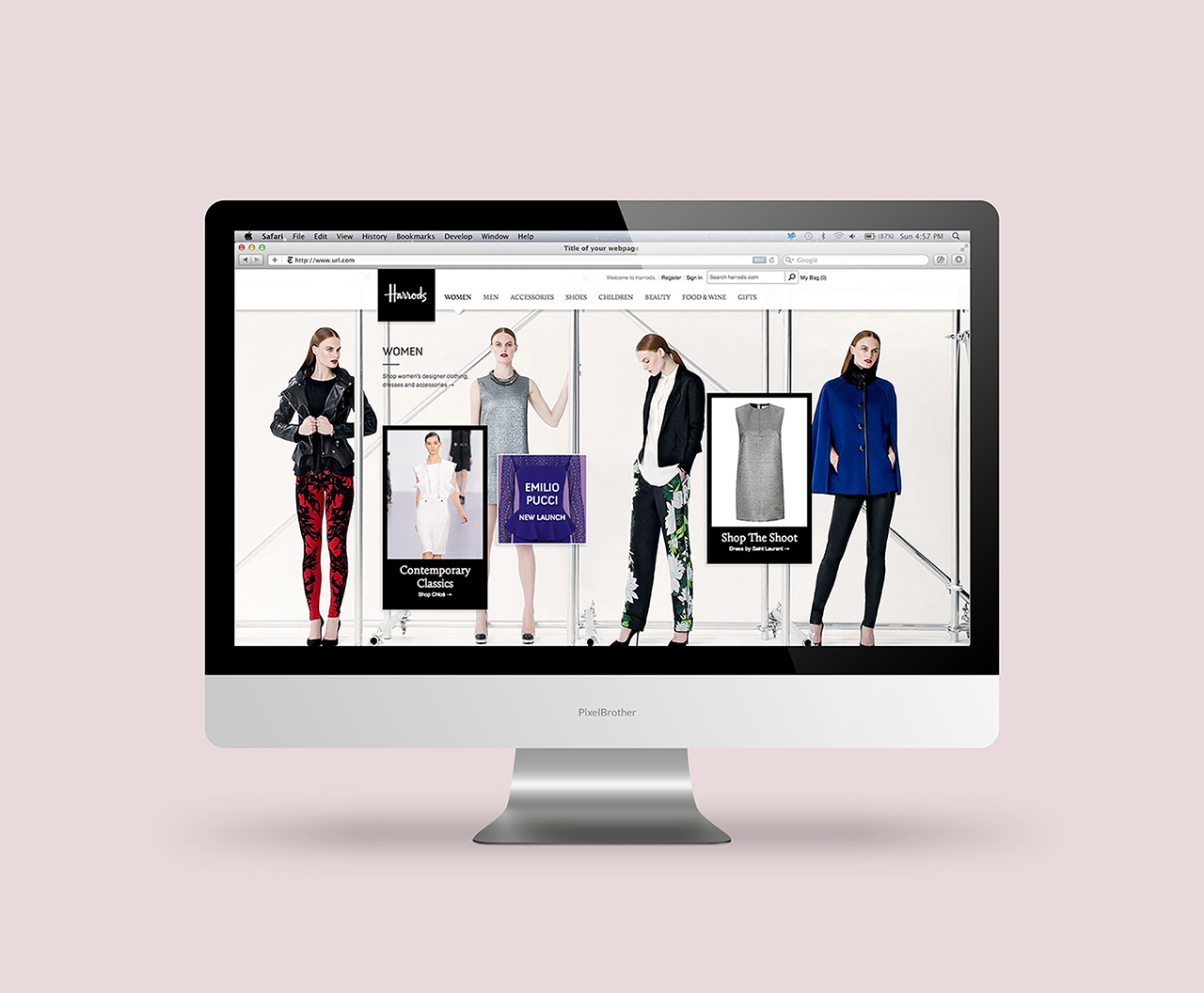 2-harrods-website-digital-interactive-inoui-paris-studio