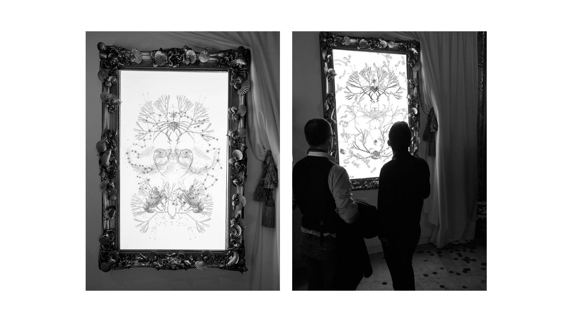 3-inoui-paris-creative-digital-print-installation-art-palais-de-tokyo