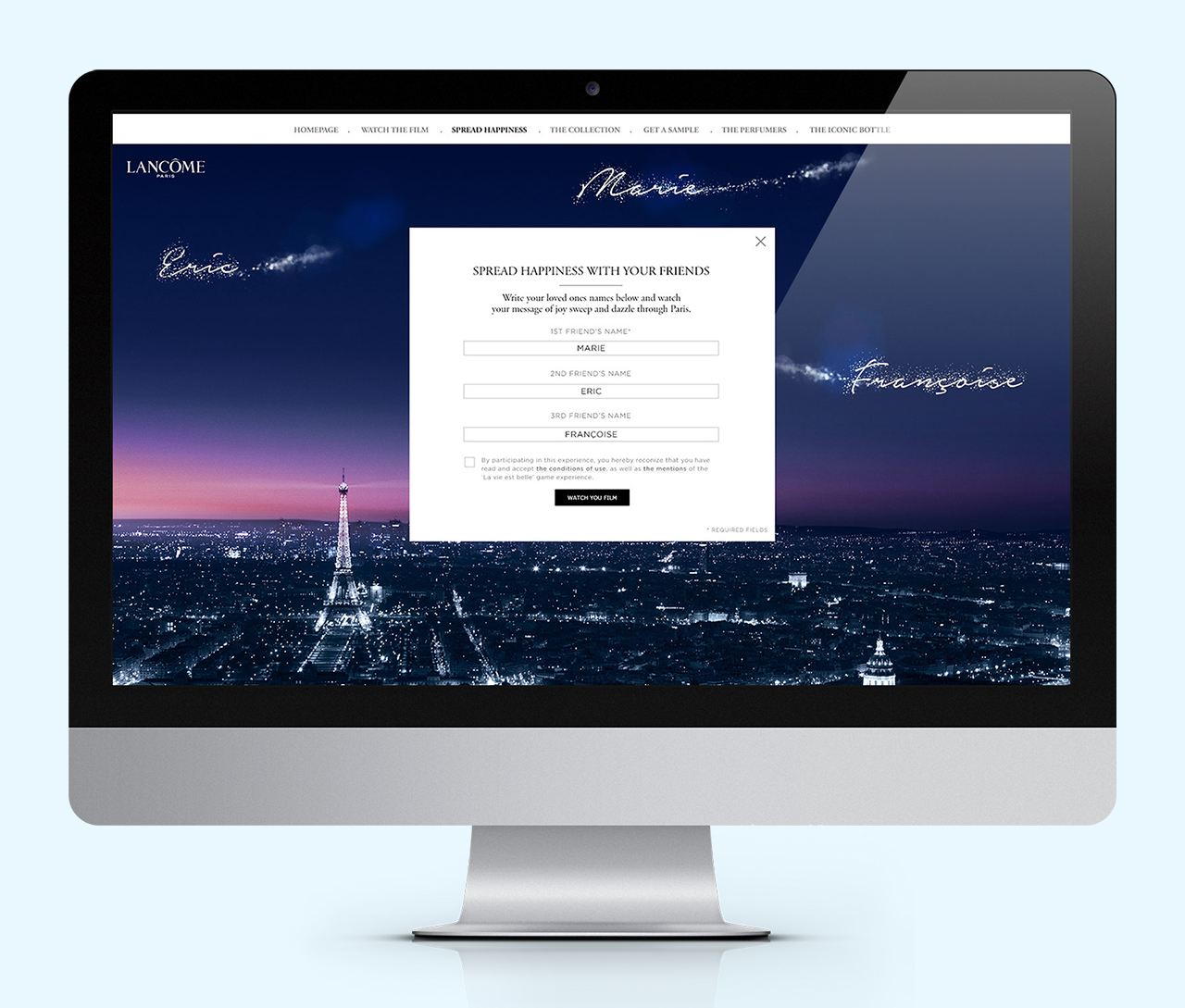 3-lancome-digital-website-interactive-inoui-studio-paris