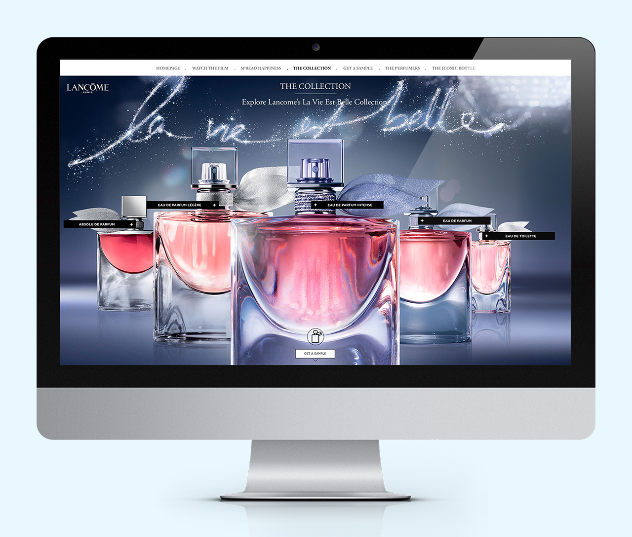 4-lancome-digital-website-interactive-inoui-studio-paris
