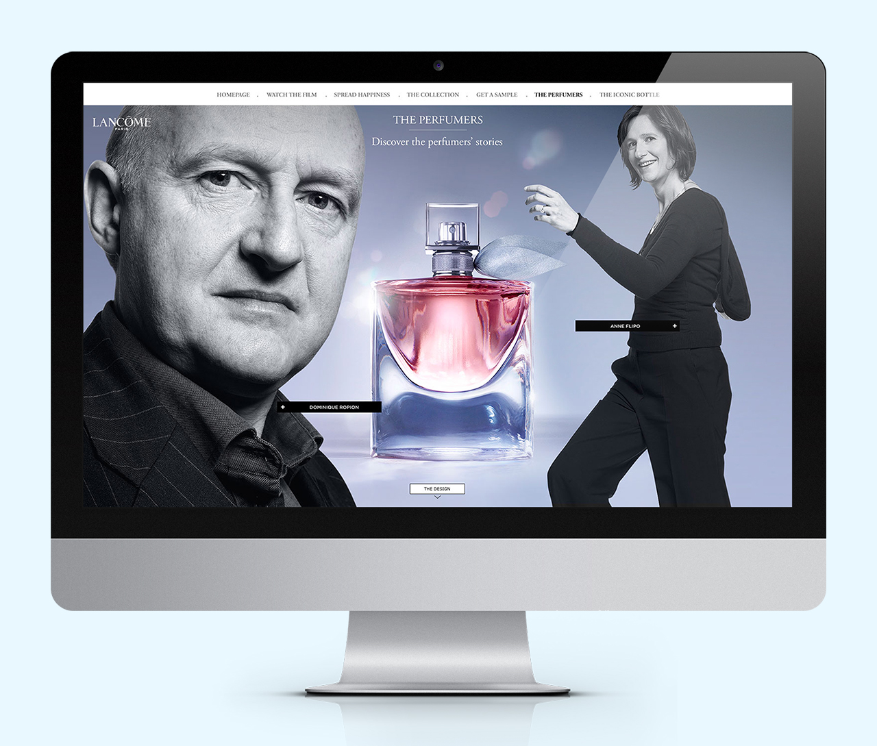 5-lancome-digital-website-interactive-inoui-studio-paris