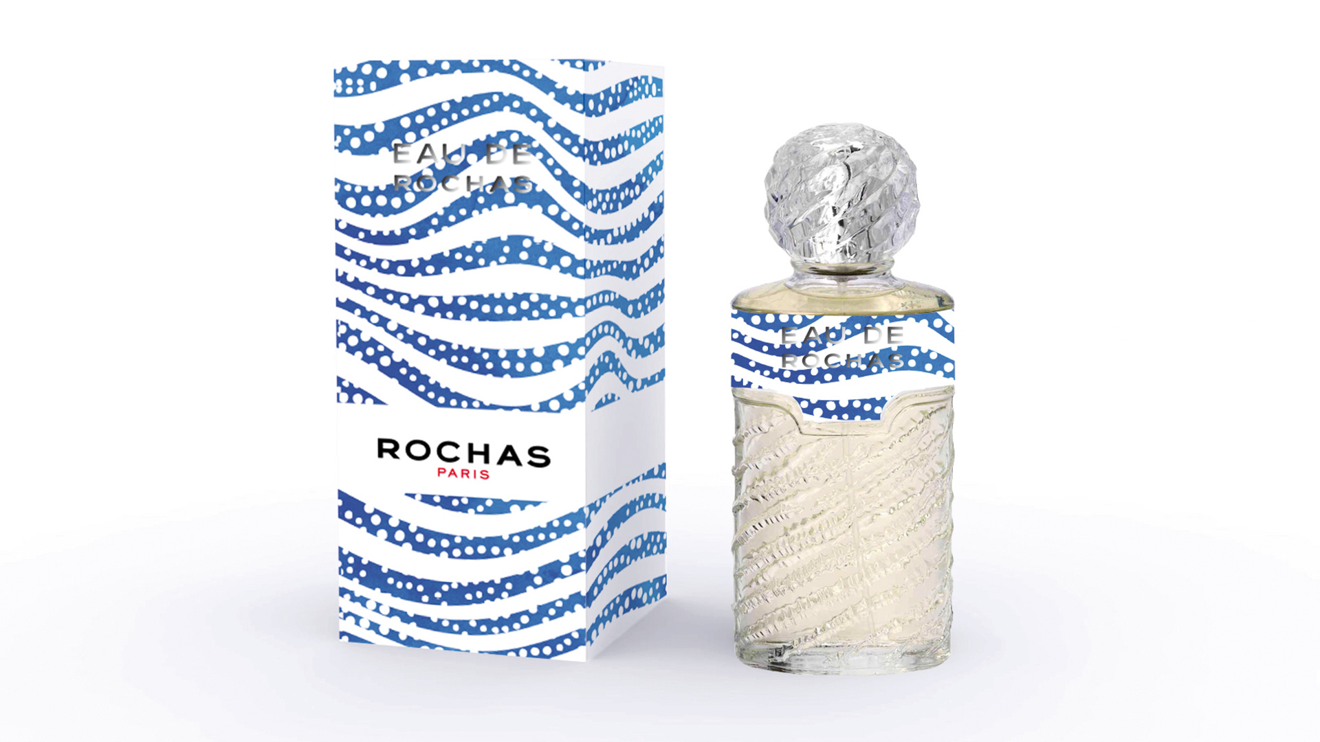 rochas-coco-inoui-love-agency-pack