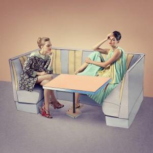 Paper-Prada-art-direction-Banquette
