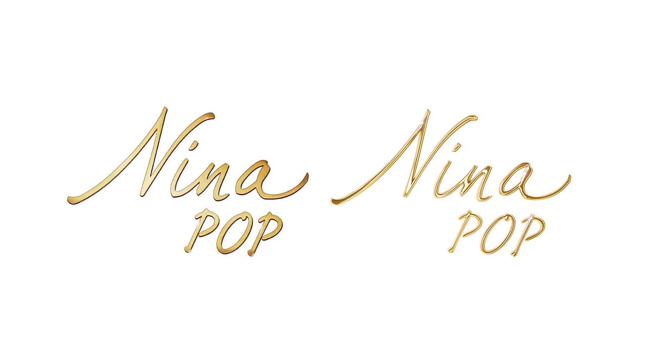 1-nina-ricci-logo-art-direction-inoui-studio-paris