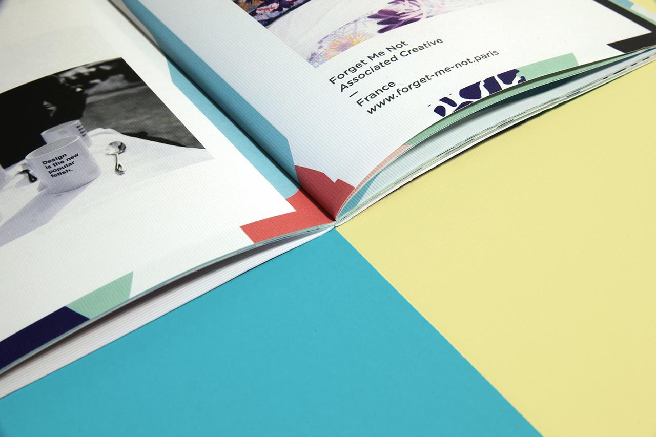 10-meet-my-project-coco-art-direction-catalogue-print-inoui-studio-paris