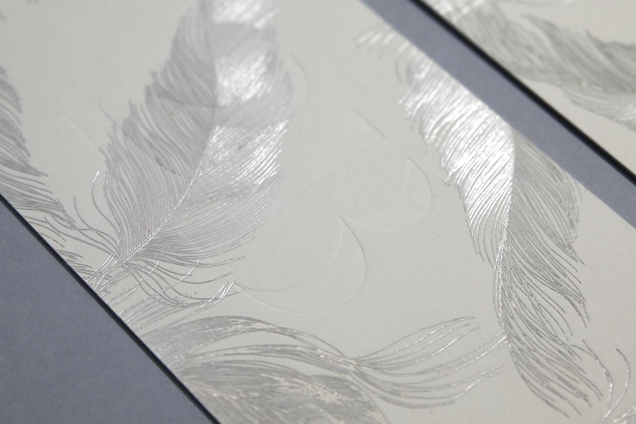 6-2b-inoui-art-direction-wish-card-studio-paris