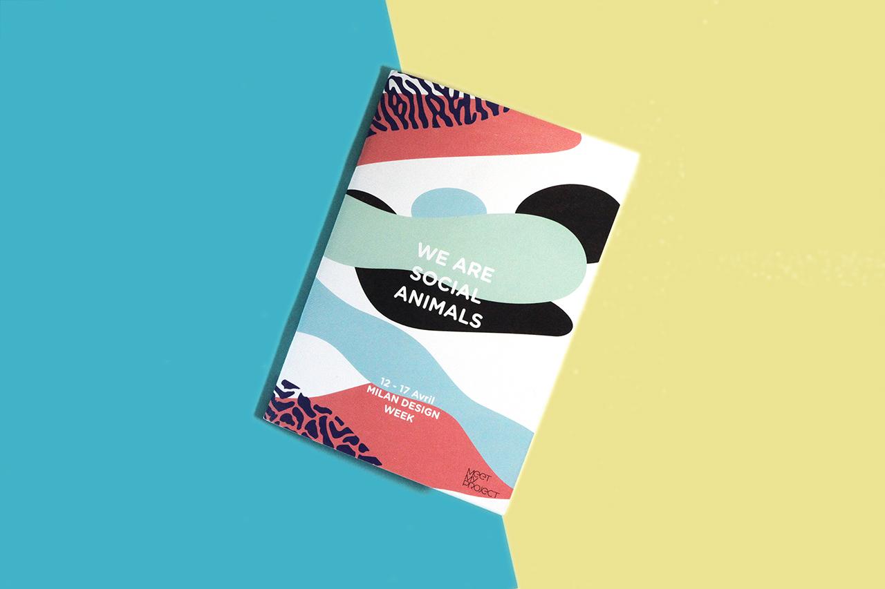 8-meet-my-project-coco-art-direction-catalogue-print-inoui-studio-paris