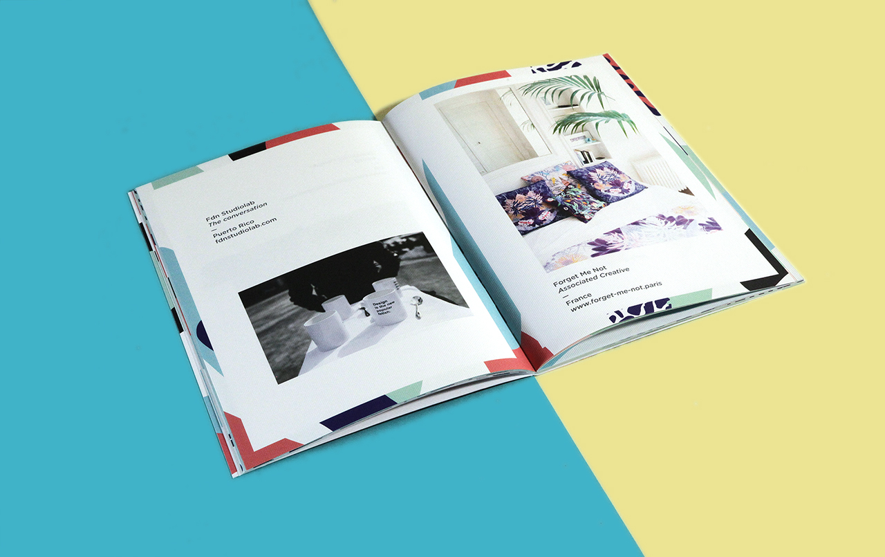 9-meet-my-project-coco-art-direction-catalogue-print-inoui-studio-paris